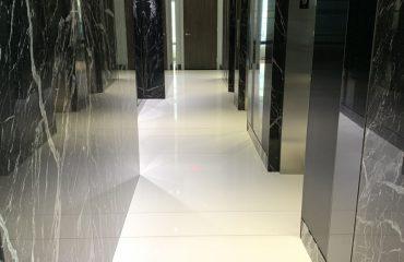 interior doors installation