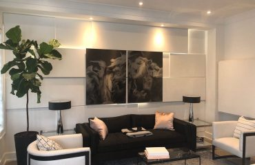 painting services north york