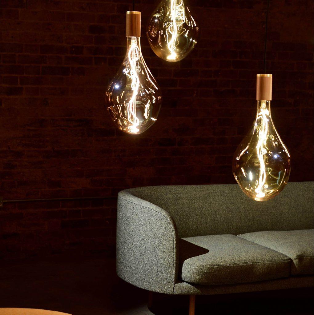 Luxury Wallpaper Installation Services