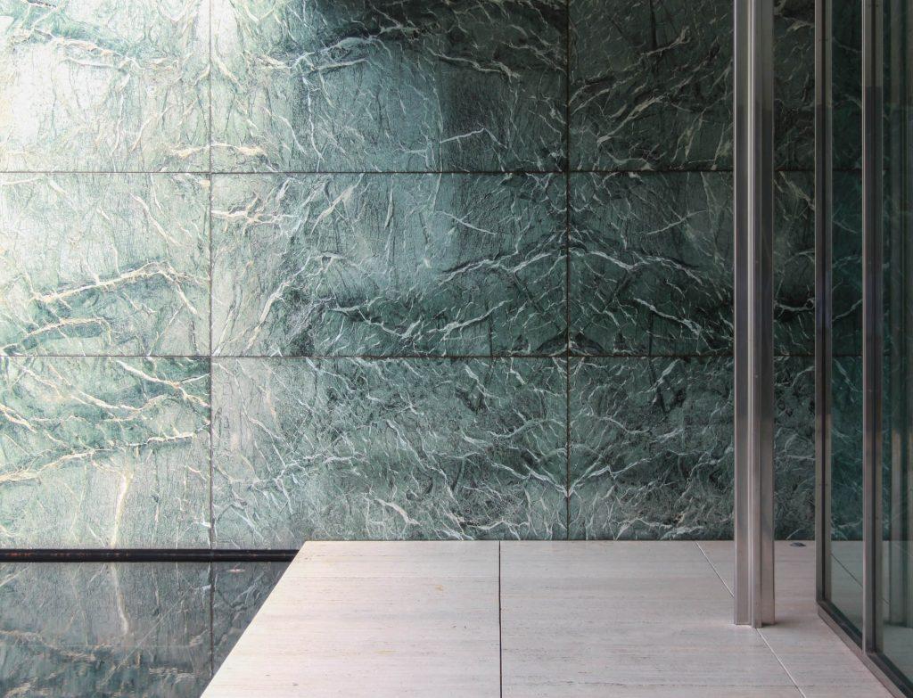 marble luxury wall finish