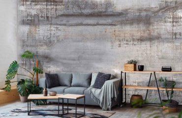 Amazing Interior Painting Design