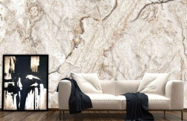 Luxury Wallpaper Installation Company Toronto